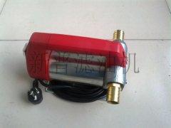 XPLY-6小流量抽油机